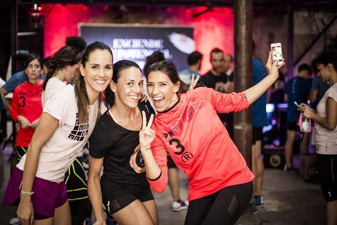 EVENTO REEBOK ZPUMP 30 SEP 2015 (19)