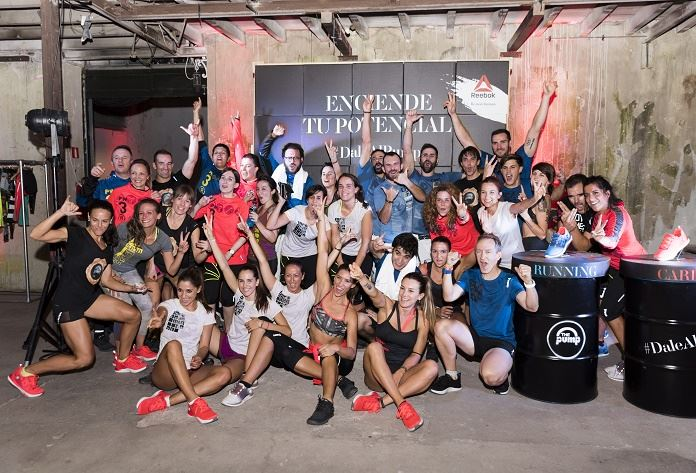 EVENTO REEBOK ZPUMP 30 SEP 2015 (6)