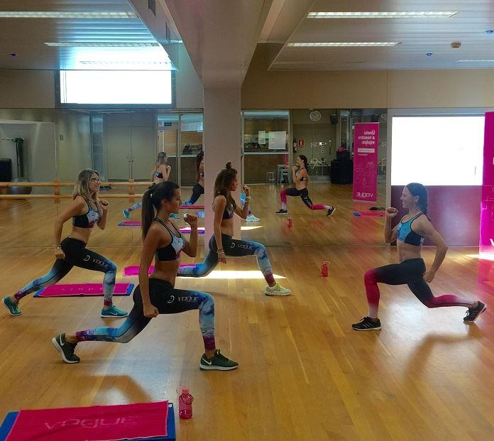 vogue carrea mujer training bcn (2)