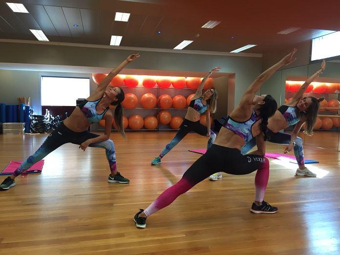 vogue carrea mujer training bcn (6)