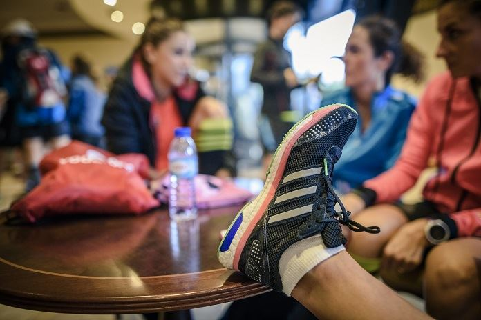 2015-10-18 Adidas Lisboa-9