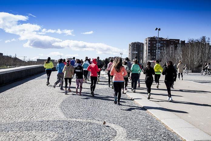 REEBOK FITSPOT MADRID RIO MARZO 2016 (14)