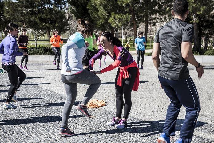 REEBOK FITSPOT MADRID RIO MARZO 2016 (9)
