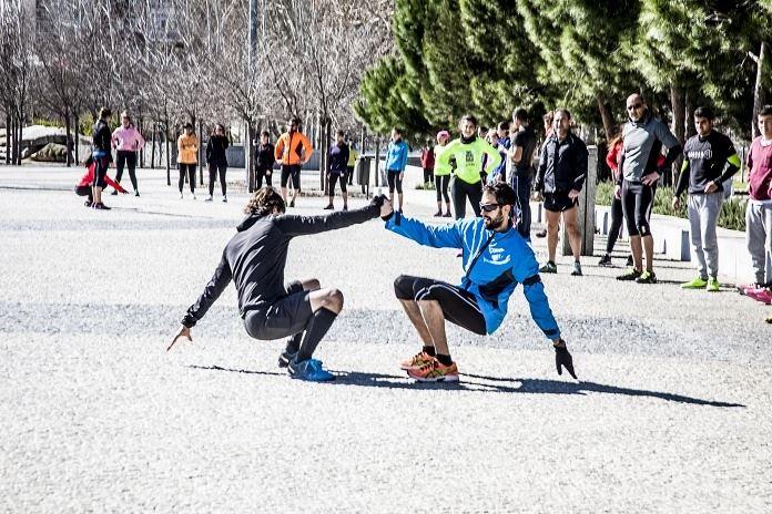 reebok entrenamiento 6 marzo (5)