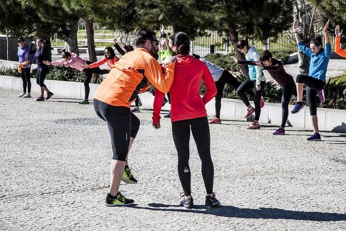 reebok entrenamiento 6 marzo (9) - copia