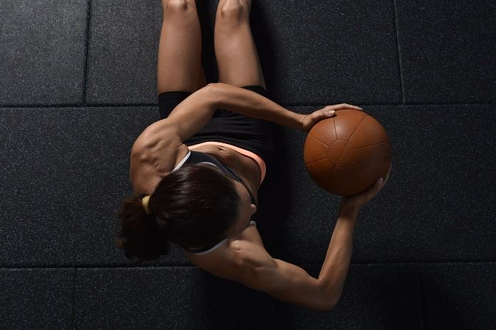 sport life gimnasio fisico (1)