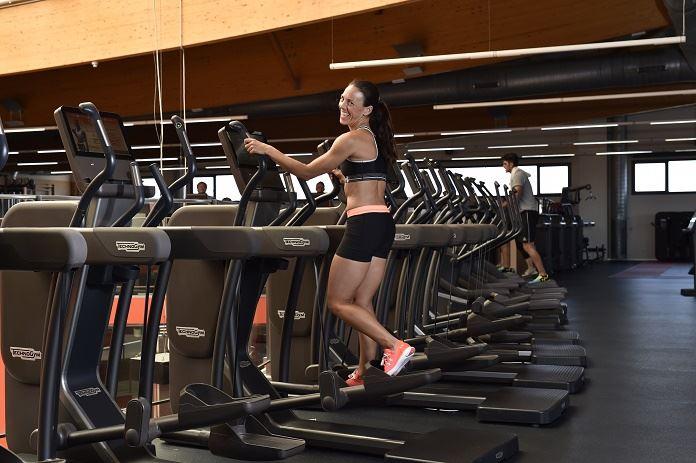 sport life gimnasio fisico (3)