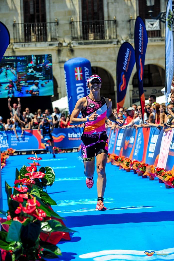 2015-12-04-triathlon-vitoria-meta-half-desde-las-13-50-a-las-14-20-triathlon-vitoria-1453845-40833-207