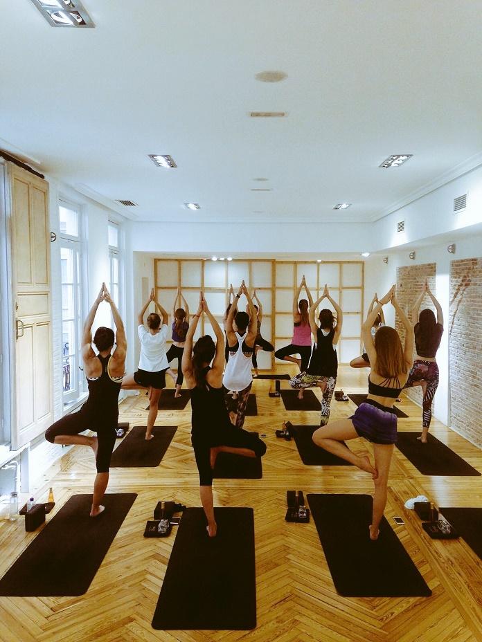 yoga para decleor (2)