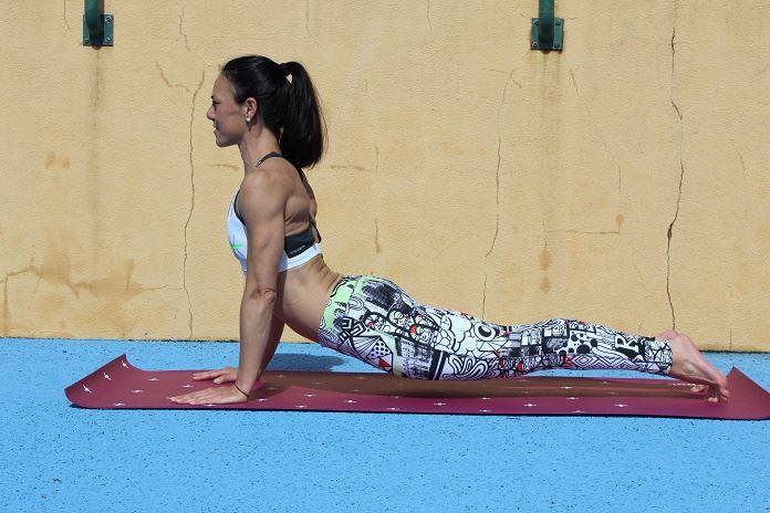 yogaforfit-5