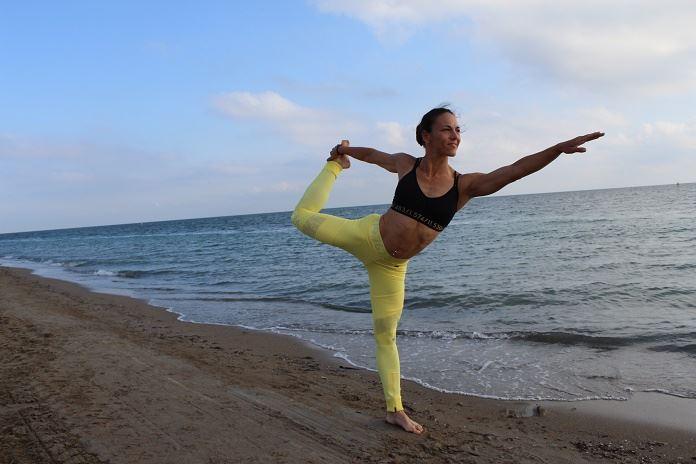 yogaforfit-8