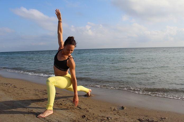 yogaforfit-9