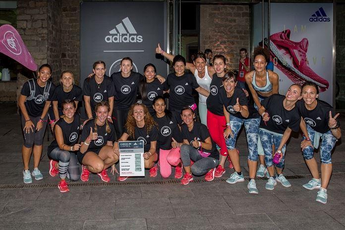 adidasboost-barcelona-octubre-2016-5