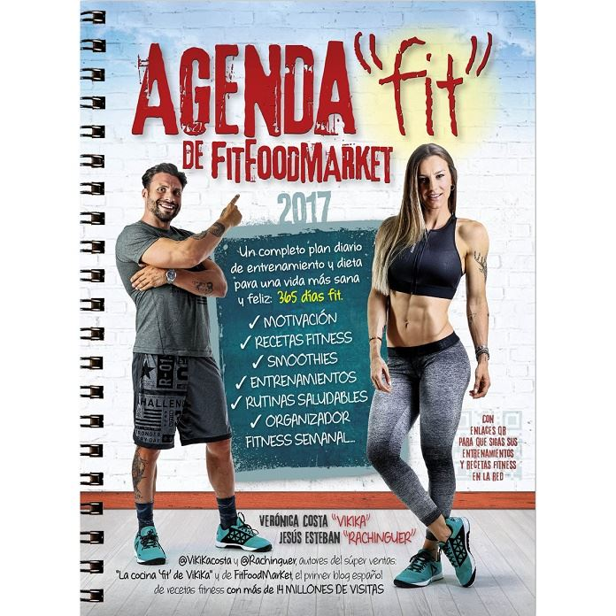 agenda-fit-food-market