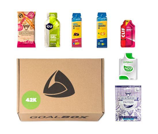 caja-goalbox-42k-productos-1