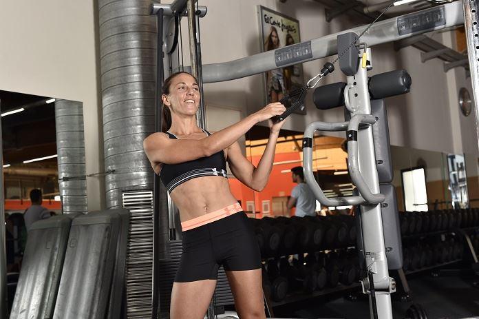 sportlife isabel del bario en forma (5)