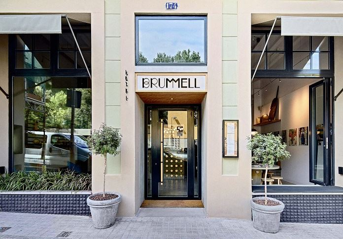 brummell-hotel-15