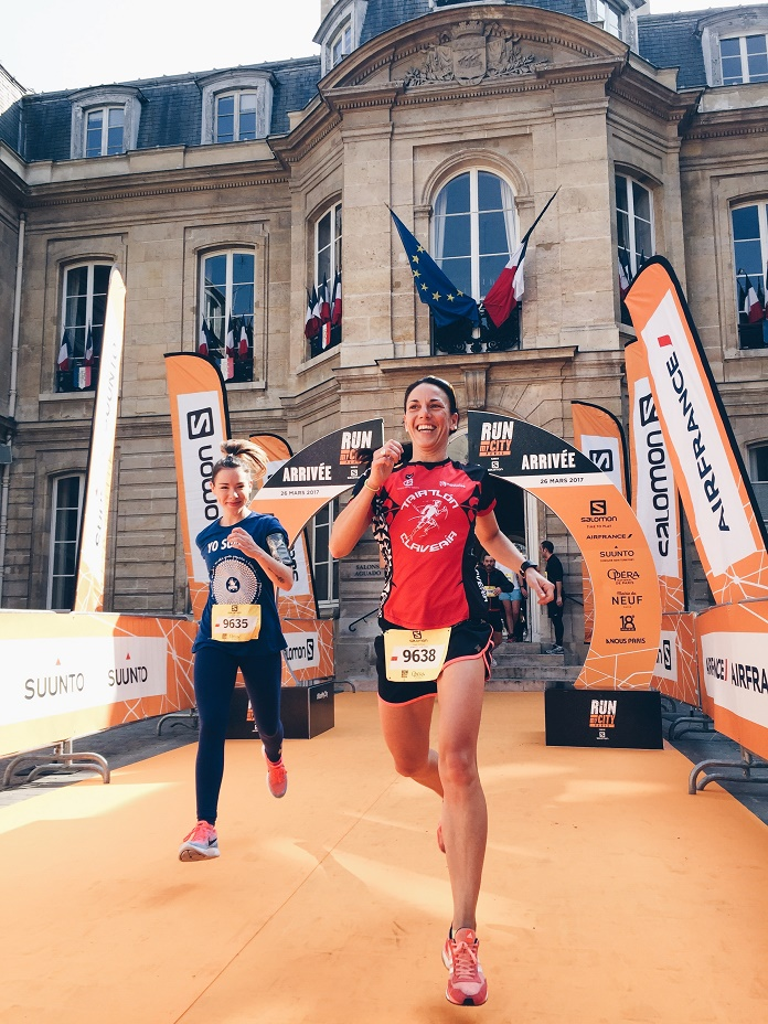 correr en paris running run my city paris , isabel del barrio, onmytrainingshoes, estilo de vida lifestyle viajes triatlon claveria
