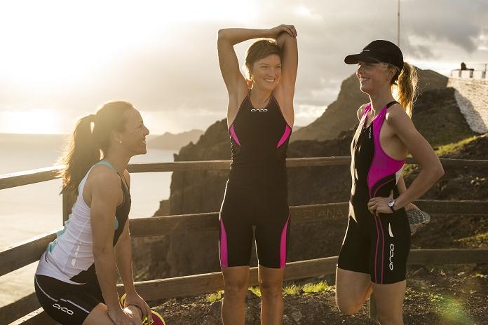 orca triathlon onmytrainingshoes orca 226 bienvenidos a mi nueva web entrena conmigo