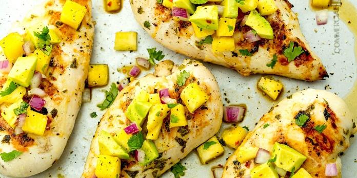 nutricion comida sana perder peso dieta mitos nutricion errores perder peso