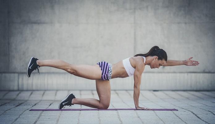 fortalecer el suelo pelvico ejericios kegel suelo pelvico fisioterapia isabel del barrio onmytrainingshoes core postura pilates pointer