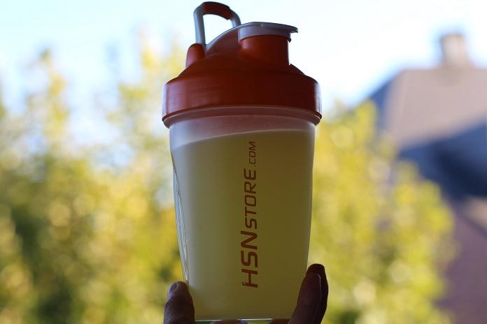 agua que beber la semana previa a una carrera hidratacion correr nutricion deportiva hsn store bebida isotonica electrolitos