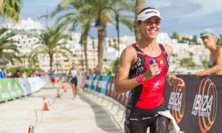 Ibiza Triatlón Larga Distancia