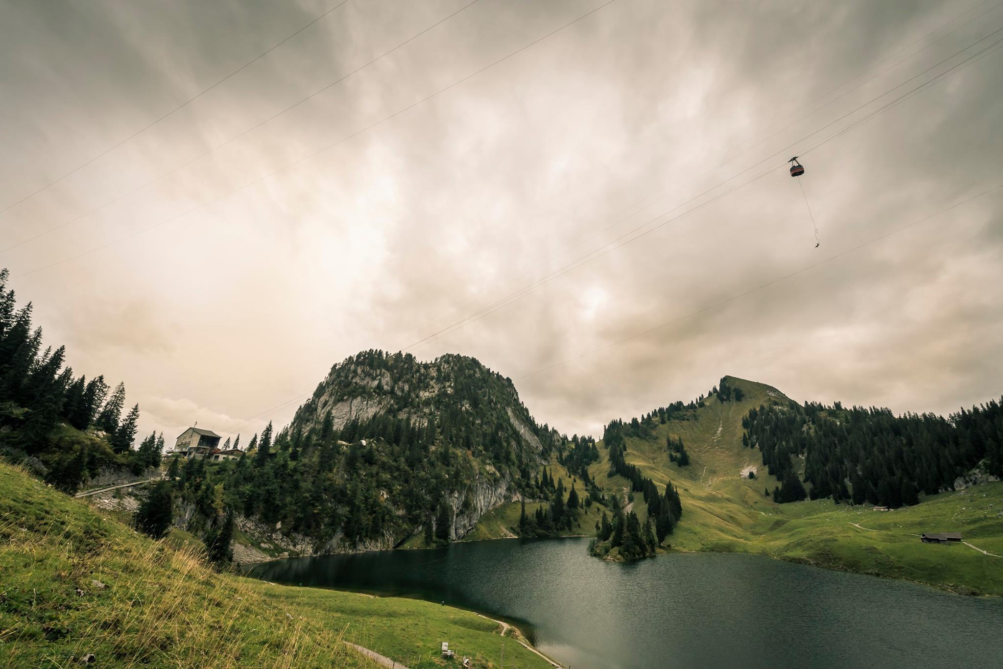 hiking the north face mountain festival deportes de montaña turismo activo outdoor trail running sports suiza escapadas activas