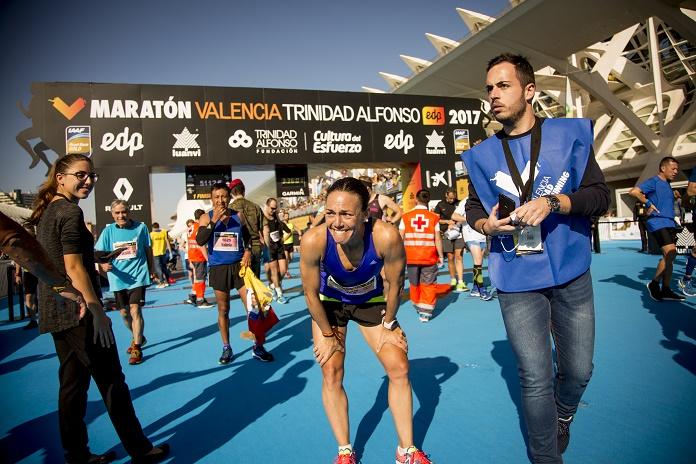 Consejos para Correr una Maratón  Intro