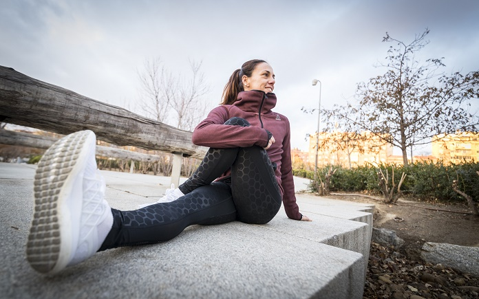 isabel del barrio onmytrainingshoes objetivos año nuevo buenos propositos nuevo año reebok women ropa deportiva lifestyle estilo de vida bienestar wellness running correr reeboko athlete
