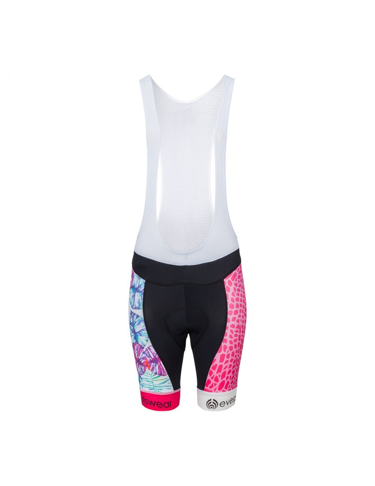 women cycling gear women cycling kit ISABEL DEL BARRIO coleccion ciclismo evesportswear onmytrainingshoes sudaconestilo ropa ciclismo mujer diseños ciclismo femenino