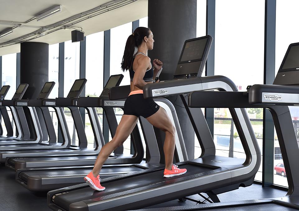 entrenamientos en cinta de correr tops de sesiones en cinta de correr correr running sessions onmytrainingshoes isabel del barrio gimnasio fisico majadahonda consejos de running