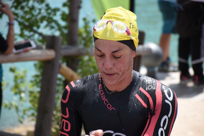 campeonato de españa de triatlon media distancia TRIATLON DE GUADALARA TRIATLON CLAVERIA DE MOSTOLES SWIMBIKERUN TRIATLON CONSEJOS PREPARAR UN TRIATLON ISABEL DEL BARRIO ONMYTRAININGSHOES