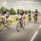 Inside Le Tour de France 2018