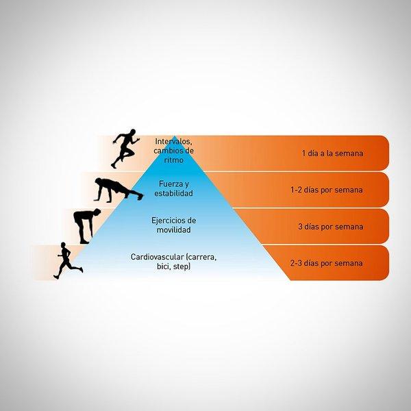 domingo sanchez fisiologia del ejercicio para corredores isabel del barrio correr es algo mas