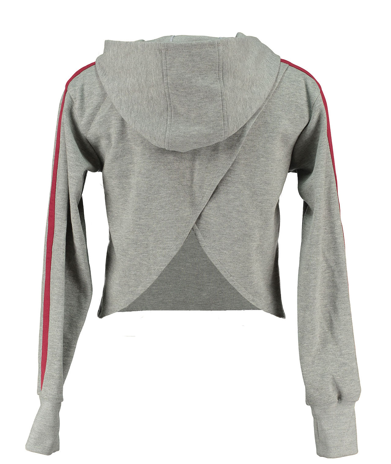 SPORTCOOLTURE MODA DEPORTIVA CHANDAL MUJER ONMYTRAININGSHOES MYSOZOSHOP COELCCION ROPA OMTS ESTILO DEPORTIVO