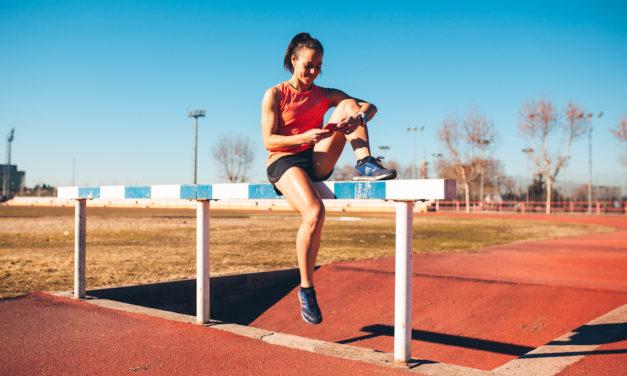 Cómo  Empezar a Correr : 8 Consejos Clave