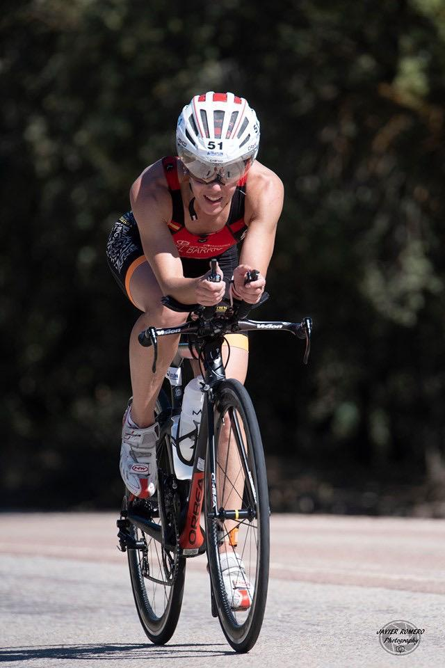 TRIATLON DE GUADALAJARA ISABEL DEL BARRIO TRIATLON CLAVERIA DE MOSTOLES COMPETICIONES RUNNING TRIATHLON SPORTS ONMYTRAININGSHOES