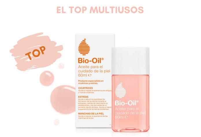 cuidadod e la piel belleza biooil wellness Beauty tips