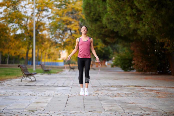 5 consejos cuidarse durante confinamiento isabel del barrio onmytrainingshoes moda deportiva zalando prive sudaconestilo yomemuevoencasa yo entreno en casa