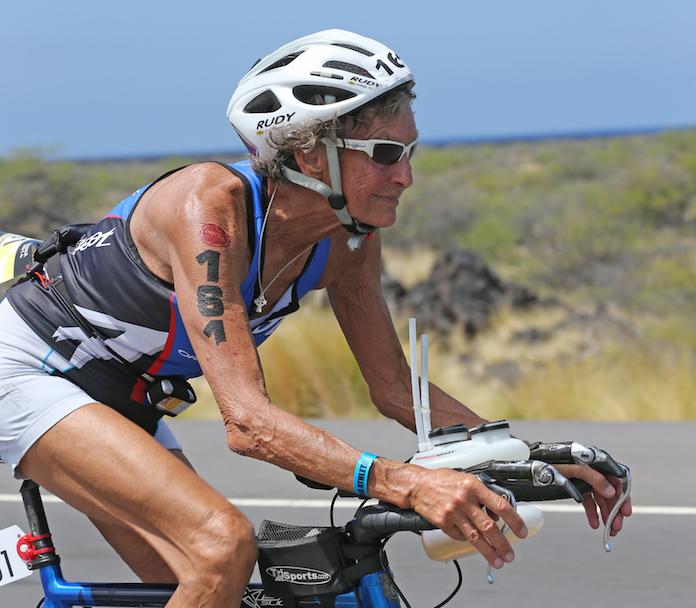 menopausia y entrenamiento lo que tienes que saber fitness a los 50 entrenamiento de fuerza en menopausia ejercicio en menopausia