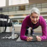 Menopausia y Entrenamiento: lo que tienes que saber