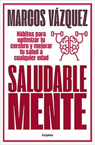 invicto, fitness revolucionario, 7 lecturas recomendadas este verano, isabel del barrio, onmytrainingshoes, invicto,